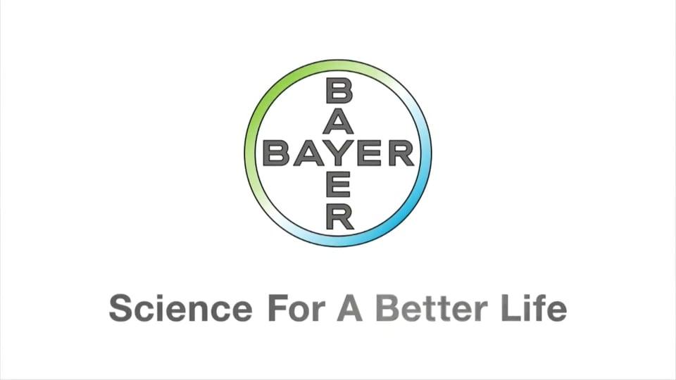 BAYER QHSE / Presentación
