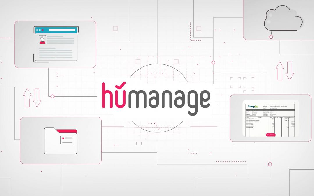 HUMANAGE & SIMPLIA