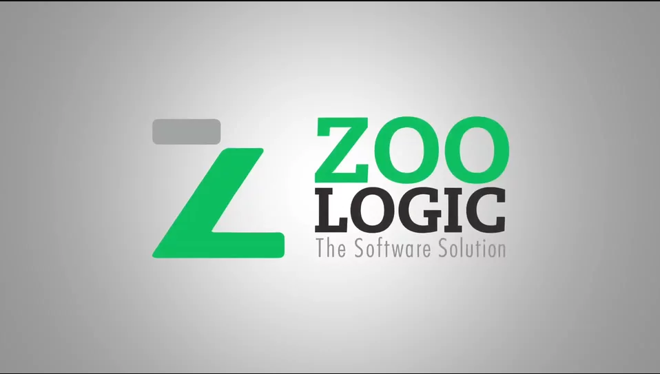 ZOOLOGIC – THE SOFTWARE SOLUTION