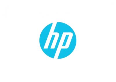 HP ULTRABOOK / Agencia La EME