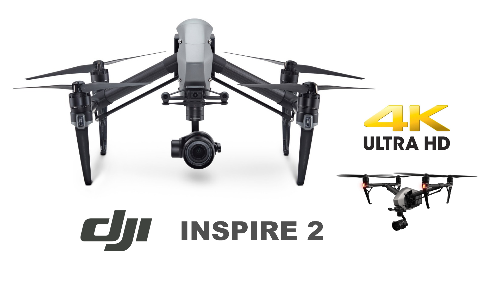 DRON DJI INSPIRE (para web 2)